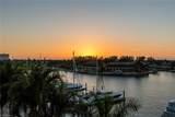 273 Seminole Ct - Photo 15