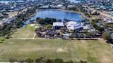 273 Seminole Ct - Photo 18