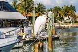 273 Seminole Ct - Photo 27