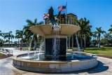273 Seminole Ct - Photo 31