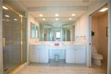 430 Cove Tower Dr - Photo 10