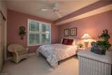 430 Cove Tower Dr - Photo 11