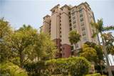 430 Cove Tower Dr - Photo 14
