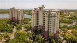 430 Cove Tower Dr - Photo 15