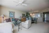 430 Cove Tower Dr - Photo 3