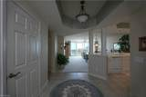 430 Cove Tower Dr - Photo 6