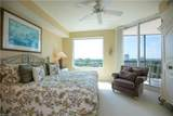 430 Cove Tower Dr - Photo 8