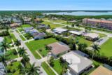 1865 Bahama Ave - Photo 32