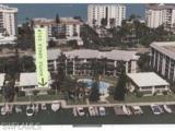 2850 Gulf Shore Blvd - Photo 3