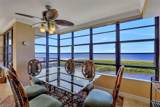 440 Seaview Ct - Photo 3