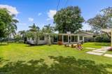 795 Anderson Dr - Photo 16