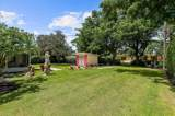 795 Anderson Dr - Photo 17