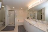 285 Cays Dr - Photo 14