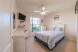 285 Cays Dr - Photo 15