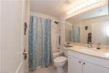 285 Cays Dr - Photo 16