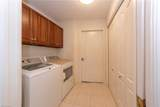 285 Cays Dr - Photo 17