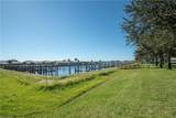 285 Cays Dr - Photo 21