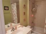 5031 Coldstream Ln - Photo 16