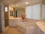 445 Cove Tower Dr - Photo 11