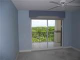 445 Cove Tower Dr - Photo 12