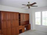 445 Cove Tower Dr - Photo 13