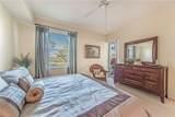 9400 Highland Woods Blvd - Photo 21