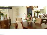6101 Pelican Bay Blvd - Photo 5