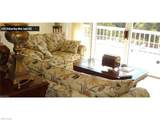 6101 Pelican Bay Blvd - Photo 7
