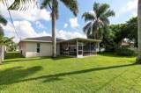 552 105th Ave - Photo 16
