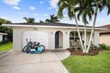 552 105th Ave - Photo 17