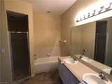 1022 Nelson Rd - Photo 10