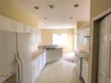 1022 Nelson Rd - Photo 4