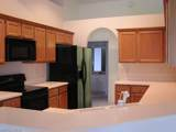8526 Silk Oak Ln - Photo 2