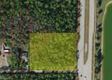 338200 Immokalee Rd - Photo 1