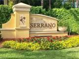 27128 Serrano Way - Photo 1