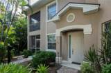 5010 Marina Cove Dr - Photo 1