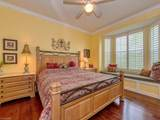 26811 Clarkston Dr - Photo 14
