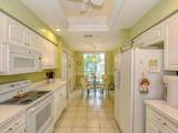 26811 Clarkston Dr - Photo 4