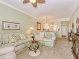26811 Clarkston Dr - Photo 8