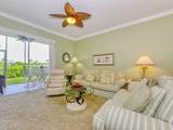 26811 Clarkston Dr - Photo 9