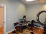 28440 Old 41 Rd - Photo 12