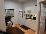 28440 Old 41 Rd - Photo 15