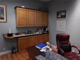 28440 Old 41 Rd - Photo 16