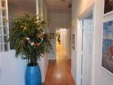 28440 Old 41 Rd - Photo 3