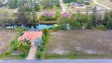 3346 21st Pl - Photo 3