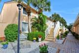 6700 Beach Resort Dr - Photo 1
