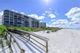 267 Barefoot Beach Blvd - Photo 28