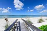 267 Barefoot Beach Blvd - Photo 30