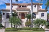 162 South Beach Dr - Photo 17