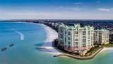 162 South Beach Dr - Photo 31